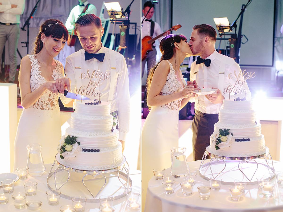 wesele w pałacu sulisław