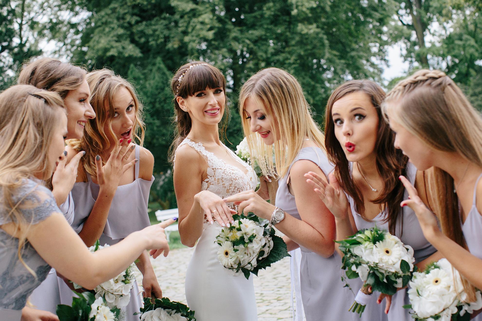 wesele w palacu sulislaw