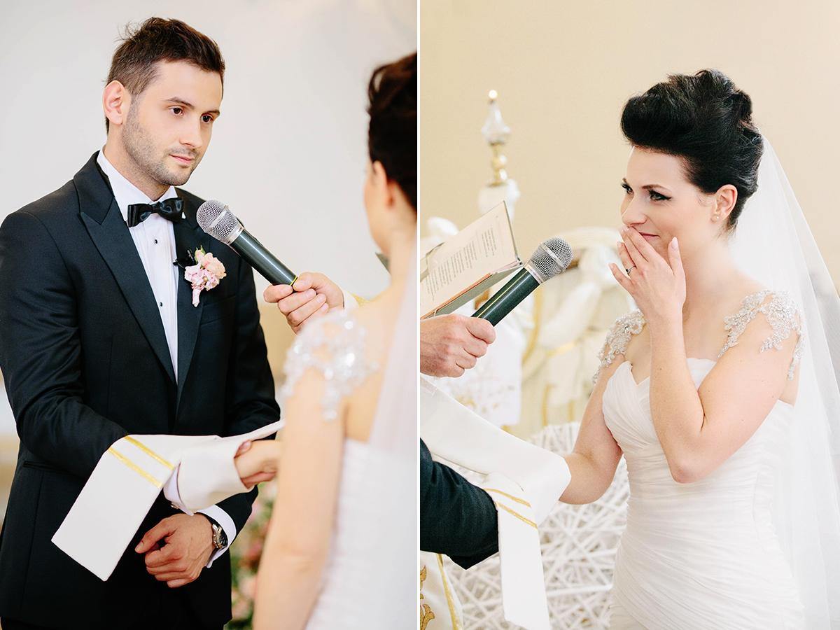 fotografia ślubna sulisław