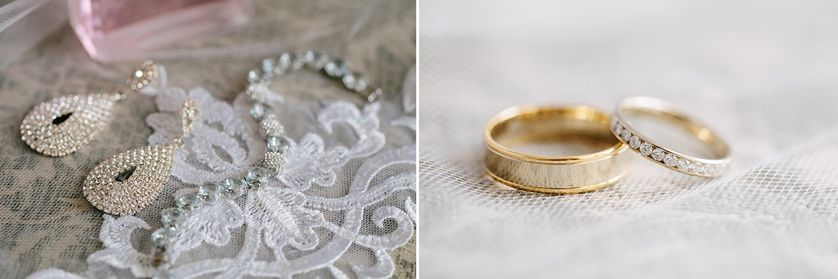 obrączki ślubne katowice