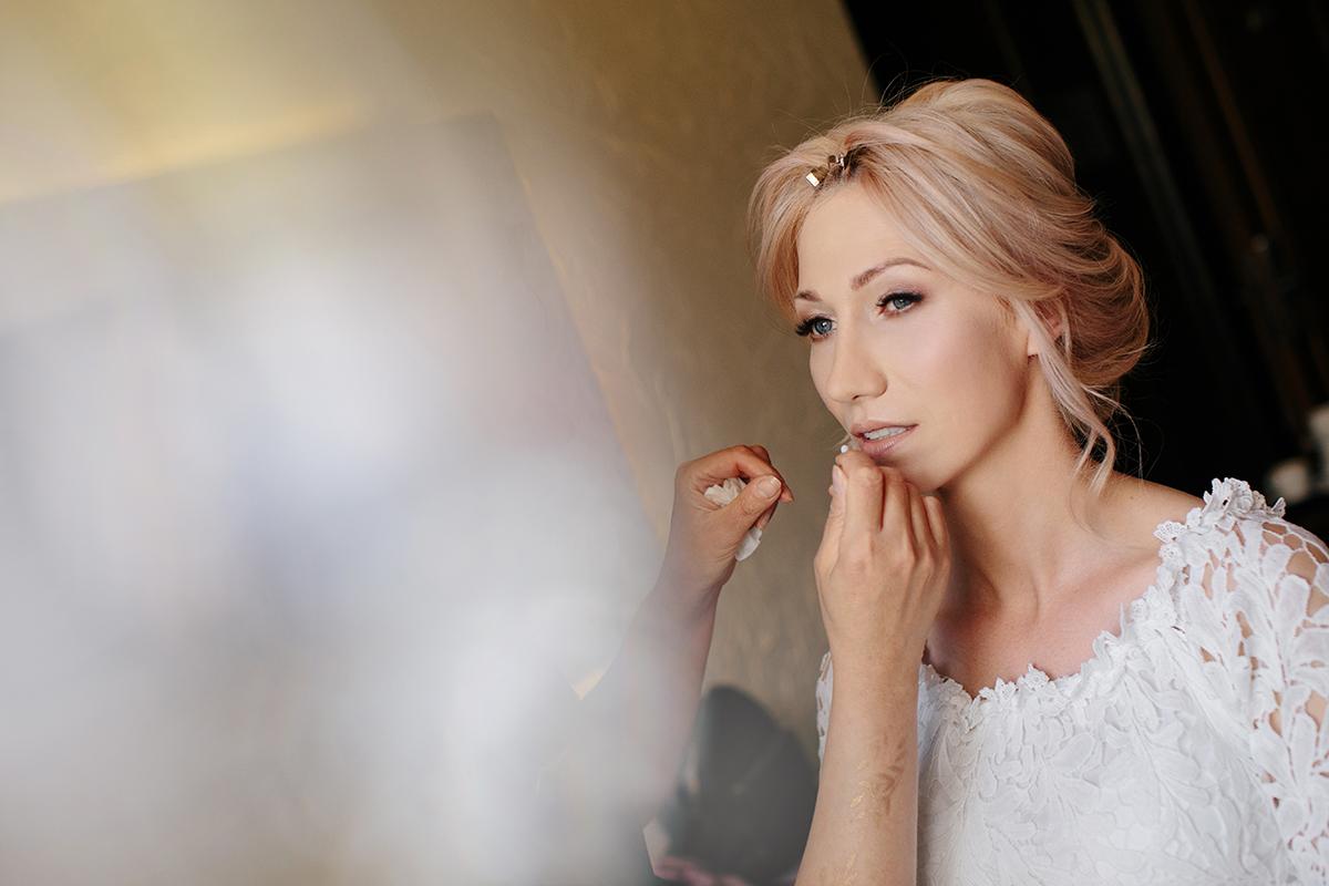 fine art wedding photography śląsk
