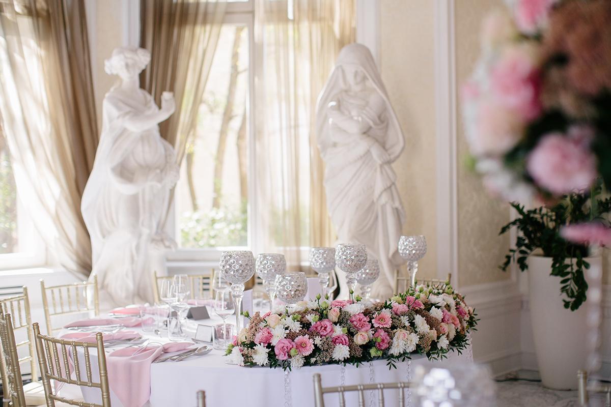 wesele w platinum palace wrocław