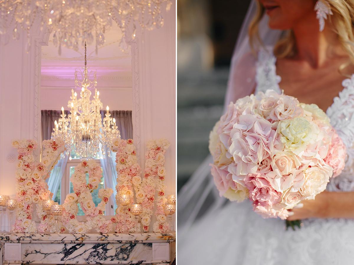 wesele w platinum palace