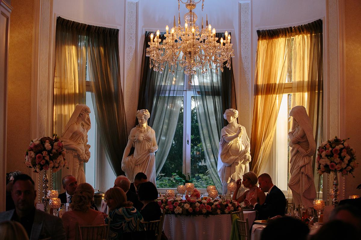 hotel platinum palace wrocław